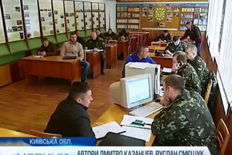 Военнослужащие ВВС из Крыма недовольны распределением на новые места прохождения службы