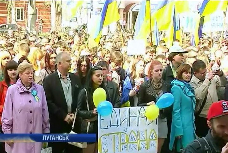 Большинство украинцев сочувствует жителям ОРДЛО и считает их заложниками, - опрос - Цензор.НЕТ 3941