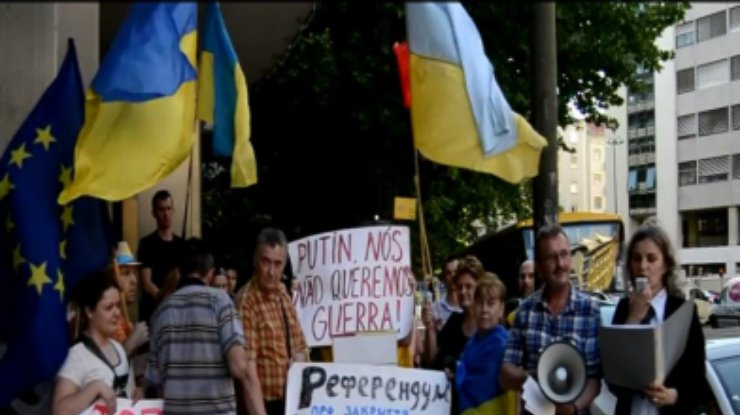 Яценюк призвал Порошенко и БПП выработать общий подход к избирательной кампании на местных выборах - Цензор.НЕТ 6573