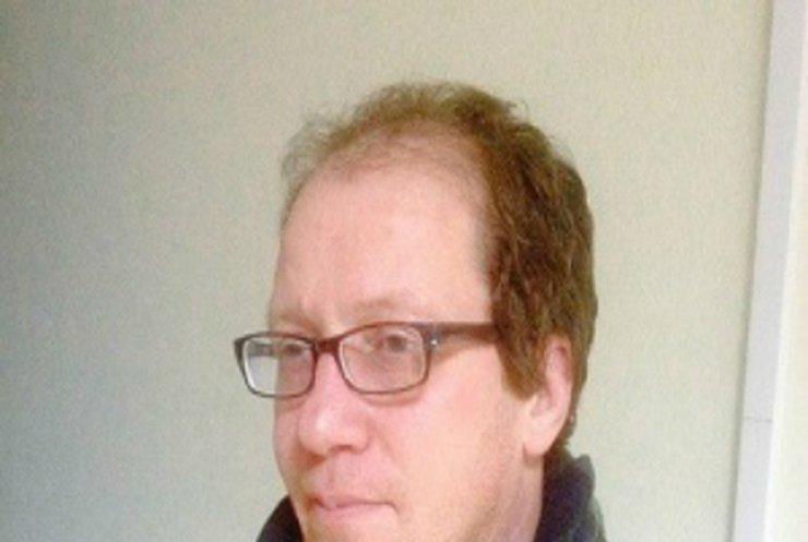 В Луганске отпустили журналиста Владимира Старцева
