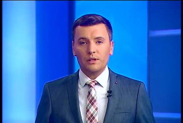 """Полковник ГРУ Игорь Безлер объявил, что пленные из батальона """"Донбасс"""" убиты"""