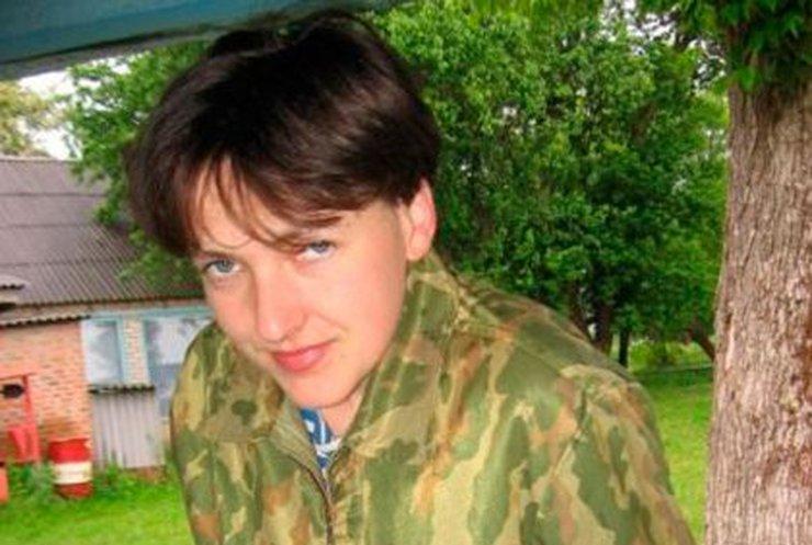 Адвокат льотчиці Надії Савченко вимагатиме суду за межами Росії (відео)