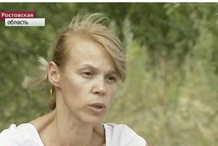 "Легенда о казни ребенка в Славянске: как жена ""беркутовца"" придумала распятие (фото, видео)"