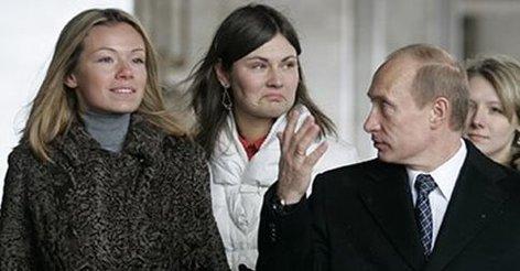 Пенсионный возраст у женщин в россии в 2017 году последние новости