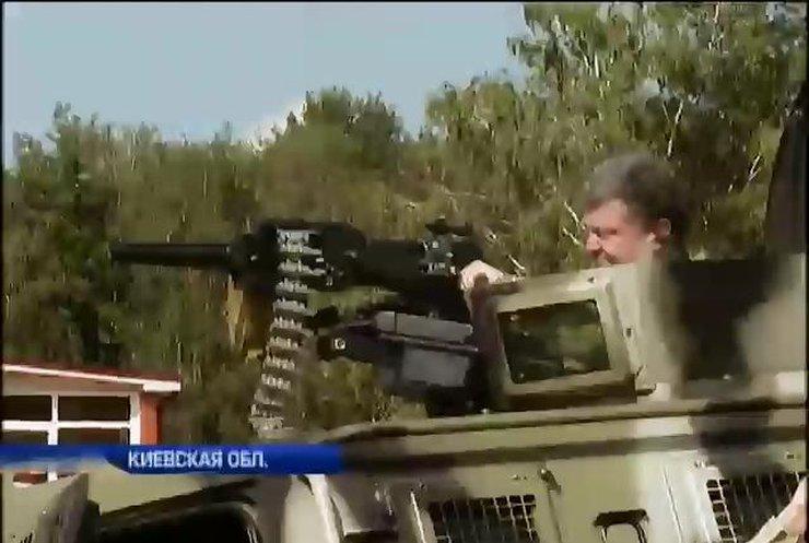 Наводнение в грузии свежие новости