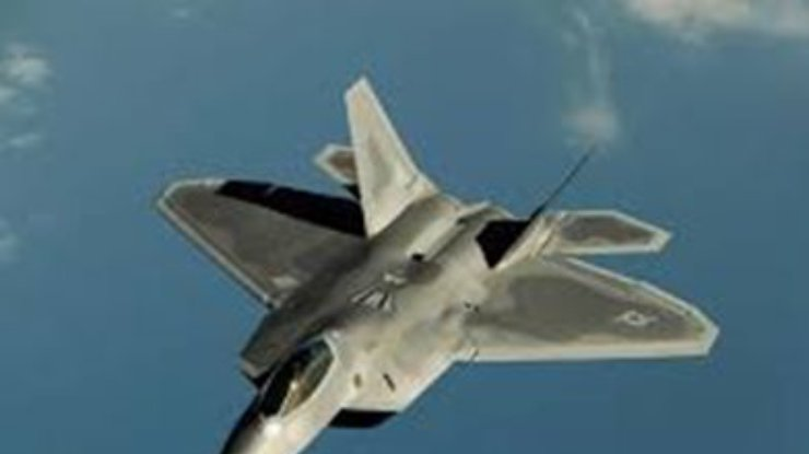 Вертолеты и боевые самолеты армии России 7 раз вторглись в ...