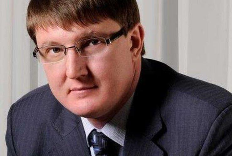 Террористы похитили и убили почетного консула Литвы в Луганске