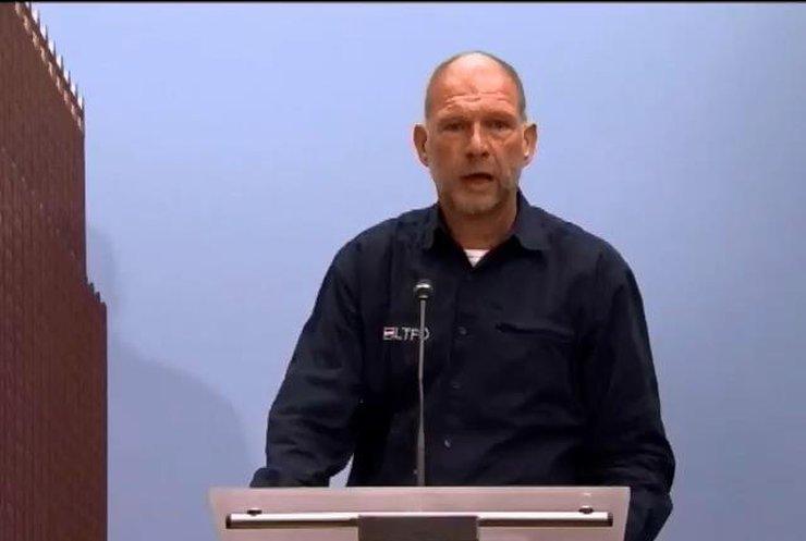 Нідерланди ідентифікували 173 особи збитого терористами Боїнга-777
