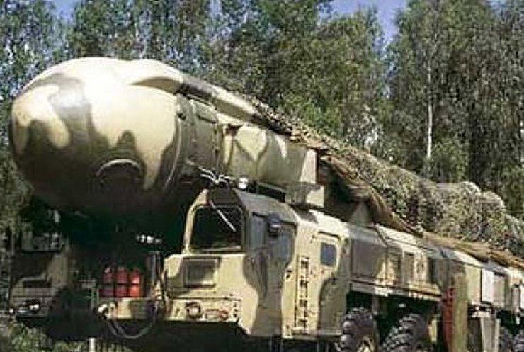 Россия угрожает применением ядерного оружия против Украины - Гелетей