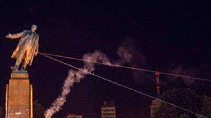Россия 1 новости екатеринбург за сегодня