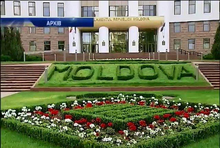 Світ у кадрі: У Молдову намагаються незаконно потрапити миротворці Придністров'я