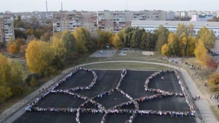 19 февраля в Одессе почтят память погибших героев Революции Достоинства