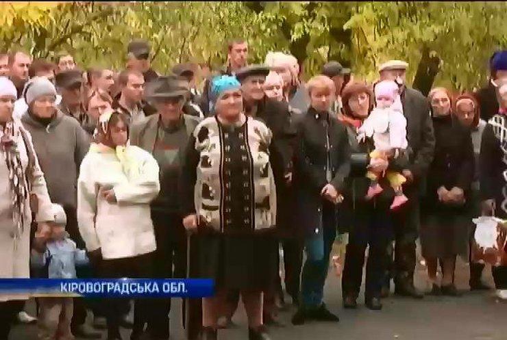 На Кіровоградщині закривають лікарню, щоб зекономити 400 тисяч гривень