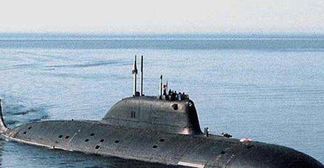 гибель подводных лодок м-200