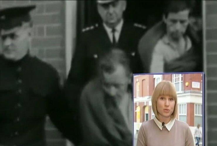 Великобритания после ядерной войны хочет оставить у власти психопатов