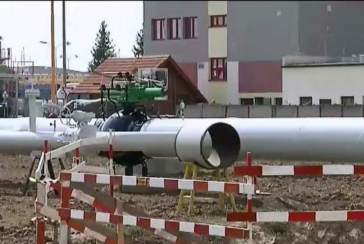 """Угорщина прискорила будівництво """"Південного потоку"""" новим законом"""