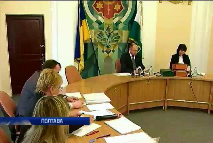 """Кобзона позбавили звання """"Почесний громадянин Полтави"""""""
