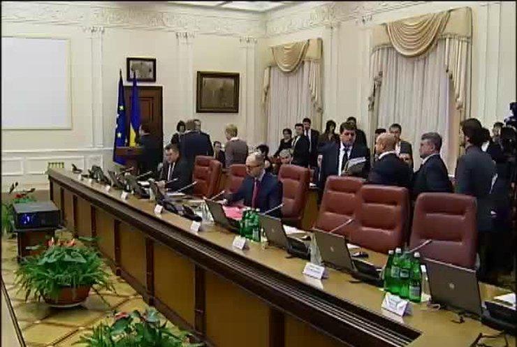 Відновленням Донбасу опікуватиметься Агентство при Мінрегіонрозвитку