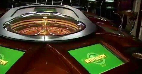 Хотят вернуть казино в москву список подпольных казино