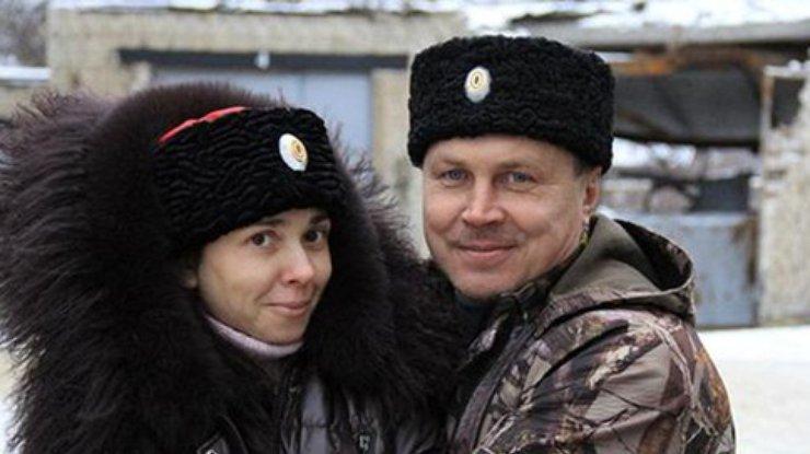проститутки в первомайске луганской области