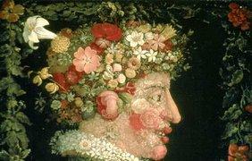 Весна (1573, Лувр)