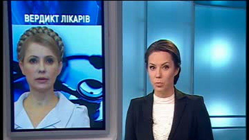 Новости уральск - уральцы вышли на главную площадь с портретами погибших в жанаозене zhanaozen (14)