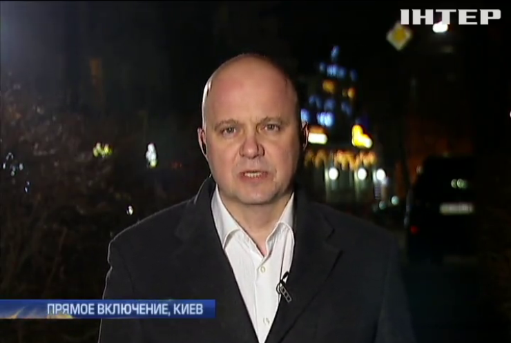Россия манипулирует Украиной с помощью пленных