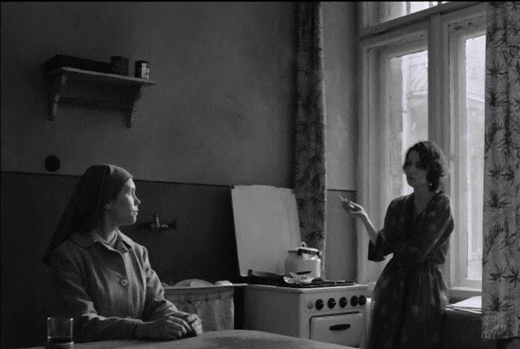 Лауреатом Оскару став фільм про Холокост