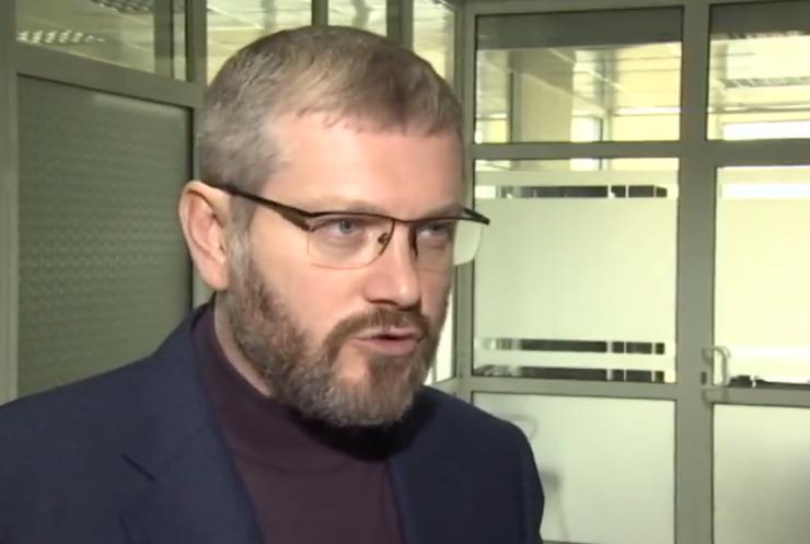 Оппозиция обвиняет в обвале гривны политику НБУ