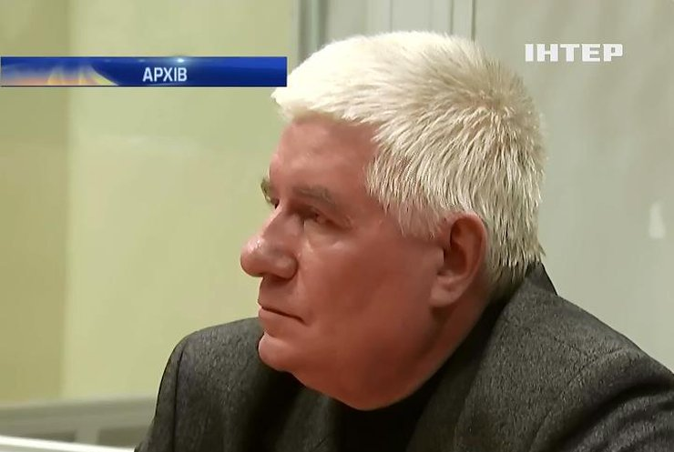 Розслідування смерті Чечетова взяли на контроль у Генпрокуратурі