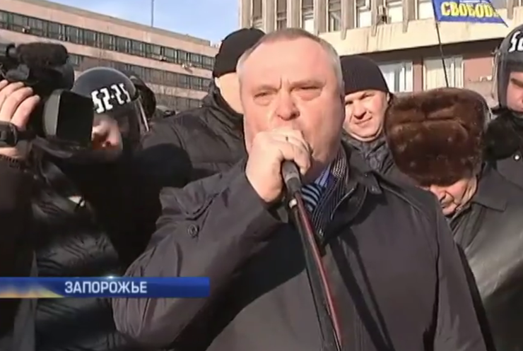 Александр Пеклушенко перед смертью находился в депрессии