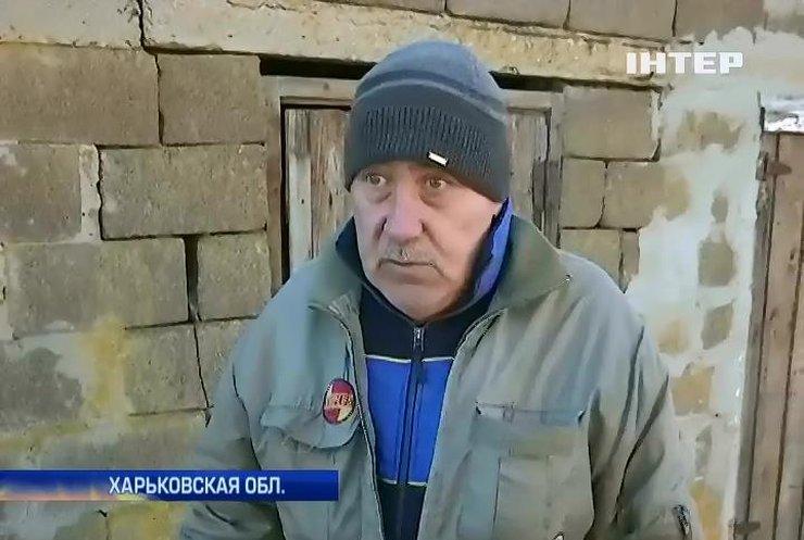 На границе с Россией шокированы закрытием пунктов пропуска (видео)