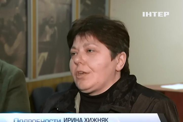 Суд затягивает дело о пенсиях на Донбассе