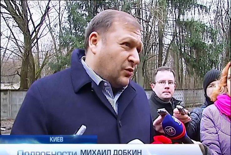 Соратники Михаила Чечетова уверены в давлении на погибшего