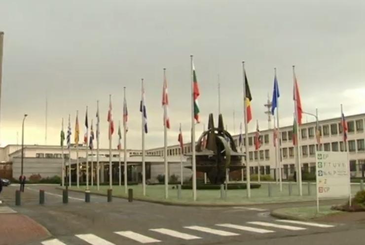 В НАТО розкритикували погрози Росії ядерною зброєю