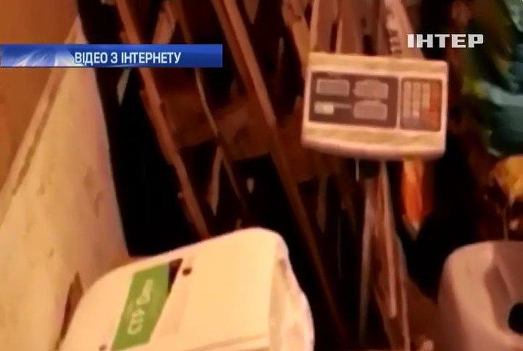 Сім'я з Миколаєва продавала підробне насіння