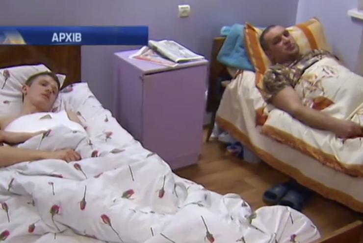 На Чернігівщині ДАІшників звинувачують у побитті 3 чоловік