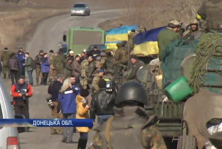 ОБСЄ в Україні збільшили кількість наглядачів до 1000 осіб