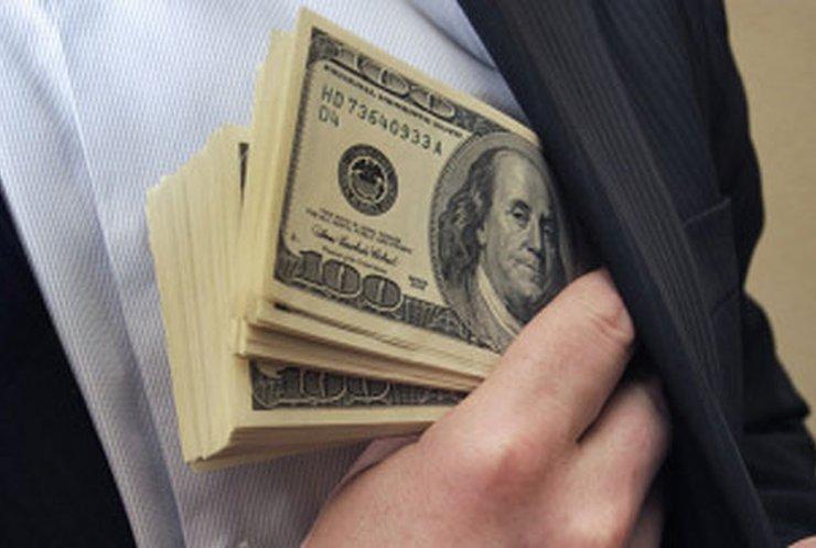 Откаты и растраты: как госпредприятия разворовывали бюджет миллиардами