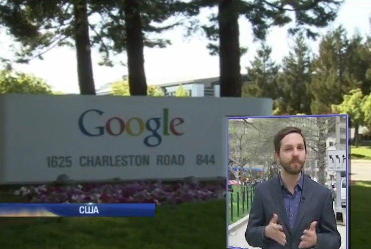 В Европе Google и Android обвиняют в монополизации интернета
