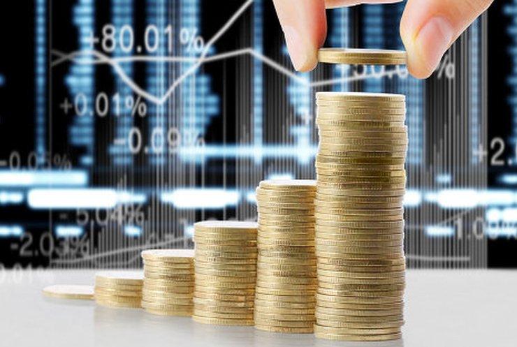 Банковій системі Росії прогнозують крах