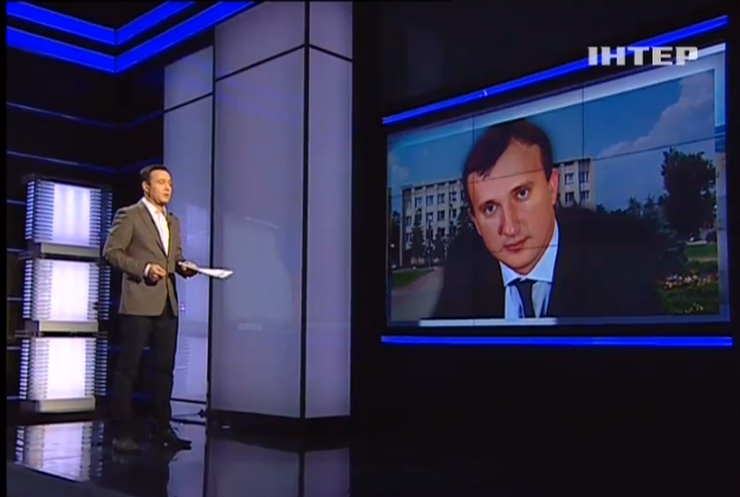 Мэр Ирпеня пообещал землю участникам войны на Донбассе