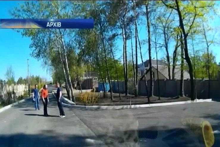 Сергій Чеботарь готовий надати документи для розслідування