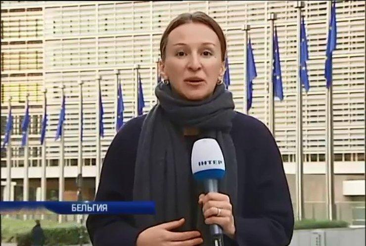 В Европе Украину обвиняют в намеренном затягивании реформ