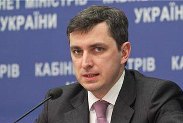 Кабмин предложил Игорю Белоусу возглавить фонд Госимущества