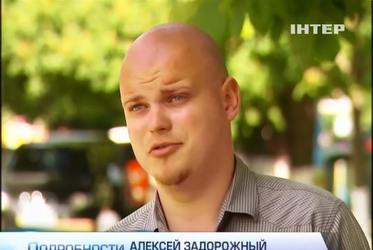 Арсен Аваков пытается закрыть дело Чеботаря