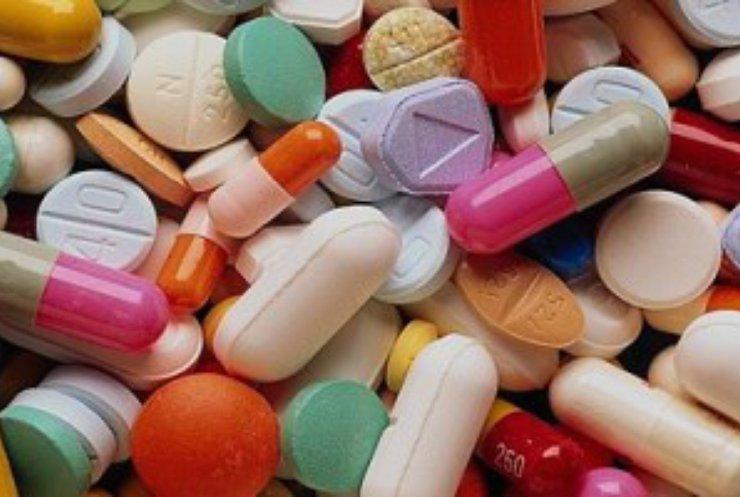 Украина переплатила 62 млн гривен на лекарствах от рака
