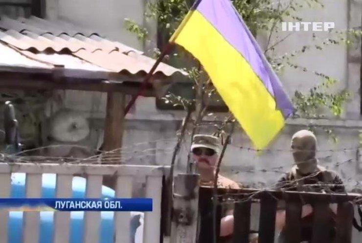 """Скандал с """"Торнадо"""": задержанный за пытки и изнасилование командир уже сидел (видео)"""