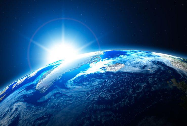 На двійнику Землі Kepler-452b може бути вода