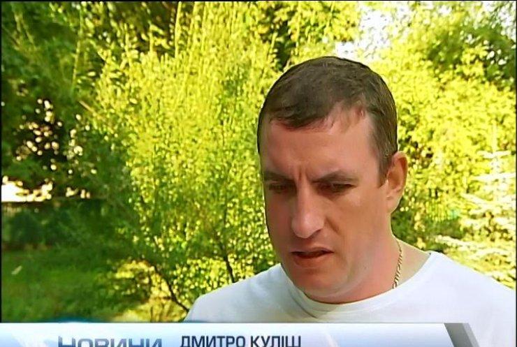 Україна готується до продовження обміну полоненими
